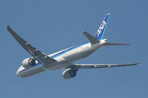 20081221_Narita_051.jpg