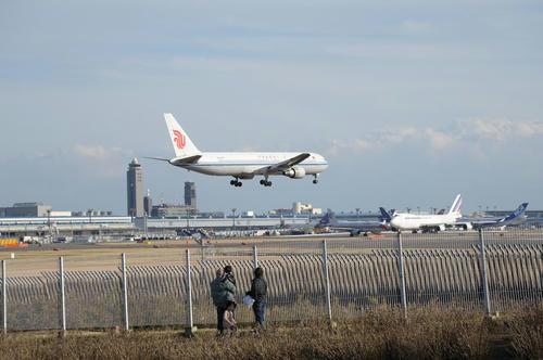 20081221_Narita_003.jpg