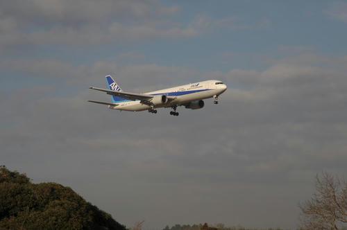 20081221_Narita_062.jpg