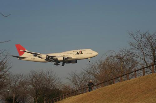 20081221_Narita_063.jpg