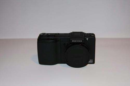 20081228_Camera_001.jpg