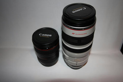 20081228_Camera_003.jpg