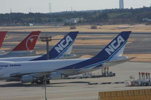 20090104_Narita_001.jpg