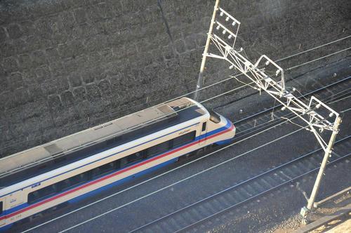20090104_Narita_044.jpg