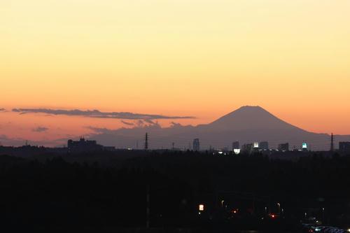 20090104_Narita_008.jpg
