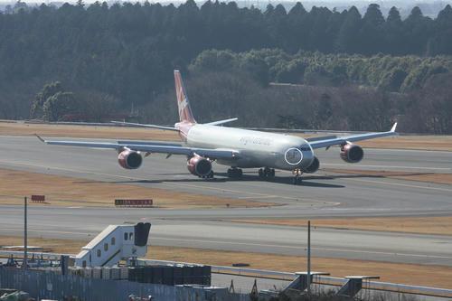 20090104_Narita_023.jpg