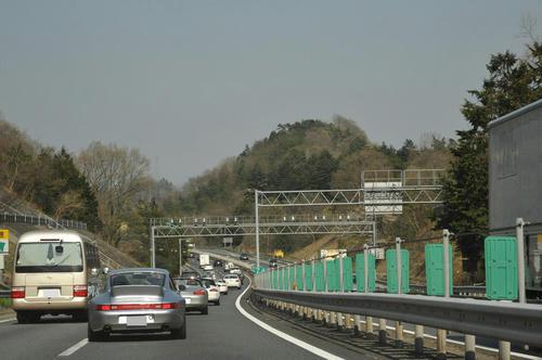 20090411_Oku_050.jpg