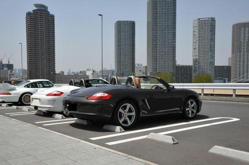 20090412_Tatsu_004.jpg