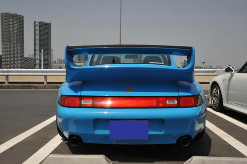 20090412_Tatsu_007.jpg