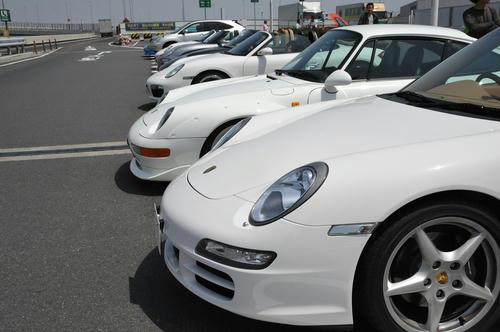 20090412_Tatsu_010.jpg