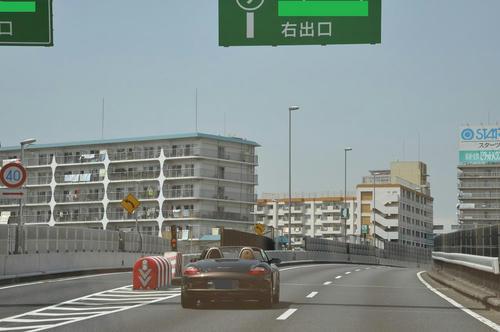 20090412_Tatsu_015.jpg