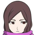 hazaki-yuu_001.JPG