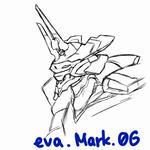 eva-mark6.jpg