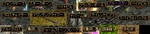 20083~20084.PNG