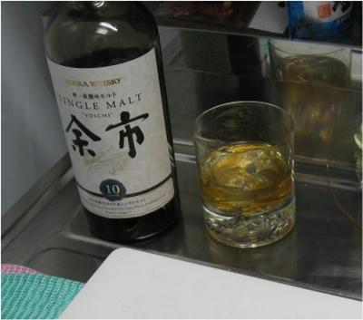yoichi10.jpg