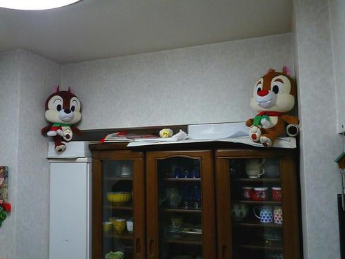 090304-90.jpg