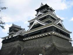 7031_kumamoto_castle.jpg