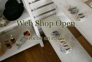 shop-open.JPG