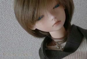 siro.07.JPG