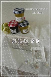 webshop.clo.JPEG