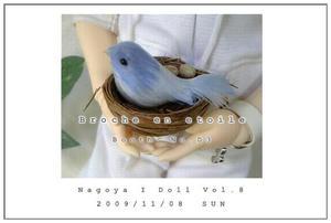 idoll0801.JPEG