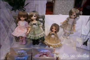 idoll0806.JPEG