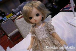 idoll0807.JPEG