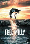 220px-Free_willy.jpg