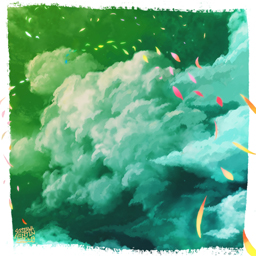 Clouds01_s.jpg
