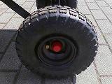 RADIOFLYER01.jpg