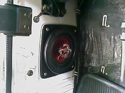 speaker-l01.jpg