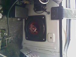 speaker-r01.jpg