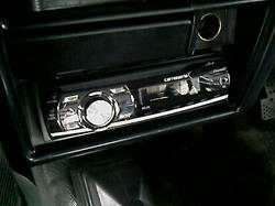 carro-01.jpg