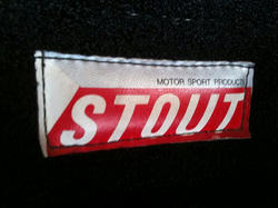 stout02.jpg