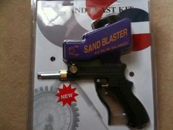 sandblaster.jpg