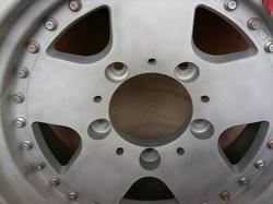 wheel-after02.jpg