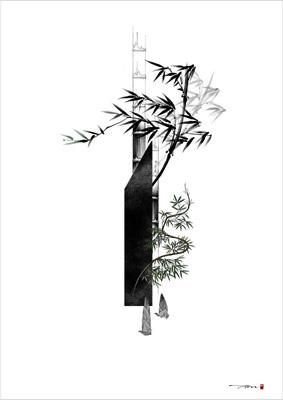 http://file.gleamix.99ing.net/bamboo_s.jpg