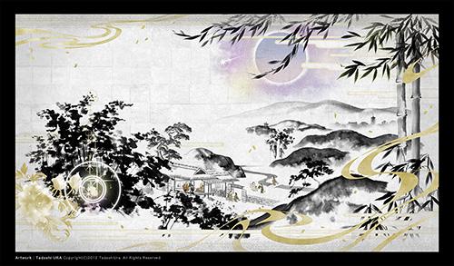 KAGUYAHIMEartwork01-s.jpg