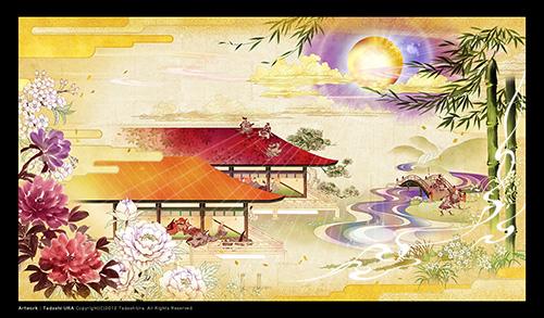 KAGUYAHIMEartwork02-s.jpg