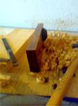 20080412091.jpg