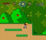 Mario000.png