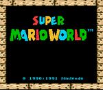 MarioOP.png