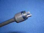 s-P1010162.jpg