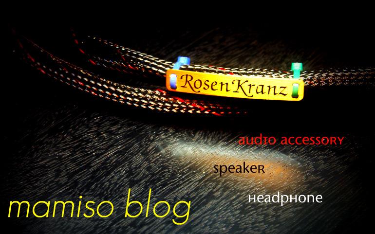 mblogo.jpg