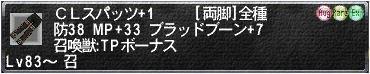 2010111102.JPG