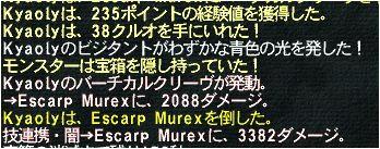 2010111402.JPG