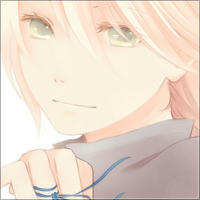blog_18.jpg