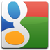 google bookmarkに追加