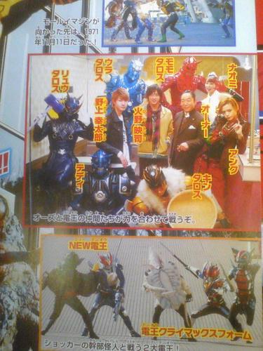 2011-01-22-02.jpg