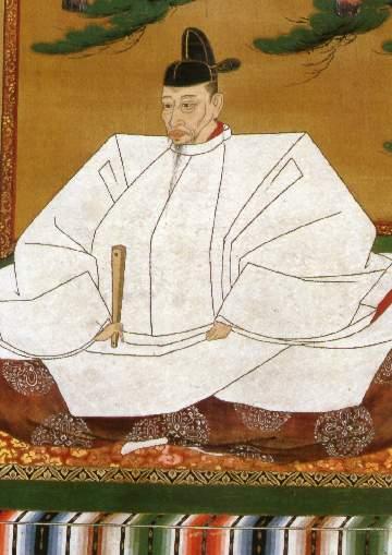 前へ 次へ 出典  【日本の歴史】肖像画で知ろう!戦国・安土桃山時代の偉人たち「写真、画像...